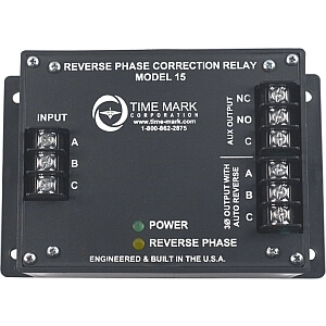 15-Reverse-Phase-Relay