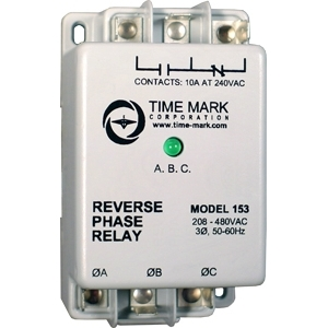 153-Reverse-Phase-Relay