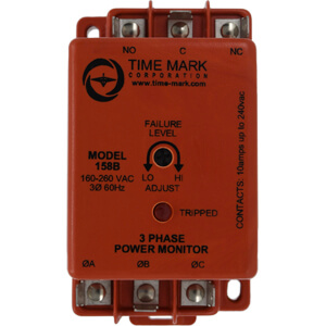 158B-3-Phase-Monitor