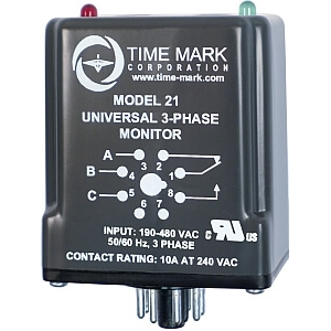 21-3-Phase-Monitor-with-Trip-and-Restart-Delays