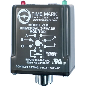 21M-3-Phase-Monitor-with-Trip-and-Restart-Delays