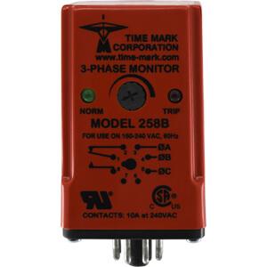 258B-3-Phase-Monitor