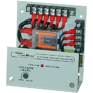 2594-3-Phase-Monitor