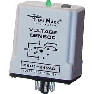 2601 24vdc timemark2601 under voltage monitor
