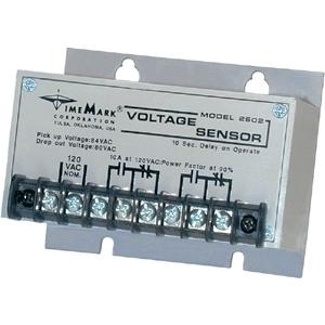 2602-Under-Voltage-Monitor