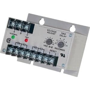 2642-3-Phase-Monitor