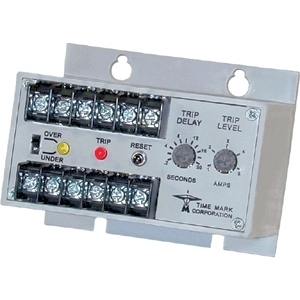 2732-Single-Phase-Over-Under-Current-Monitor