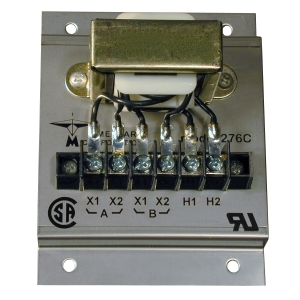 276c-Current-Canceling-Transformer