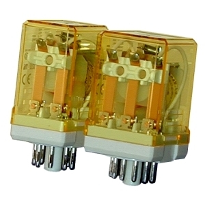 280-281-General-Purpose-Relays