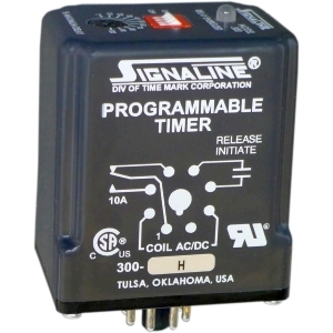 300-Programmable-Timer