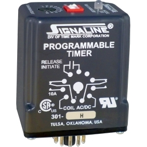 301-Programmable-Timer