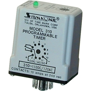 310-Programmable-Timer