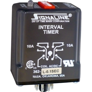 362-Interval-Timer