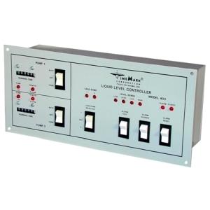 403-Liquid-Level-Controller
