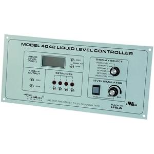 4042-Liquid-Level-Controller