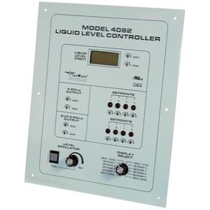 4082-Liquid-Level-Controller