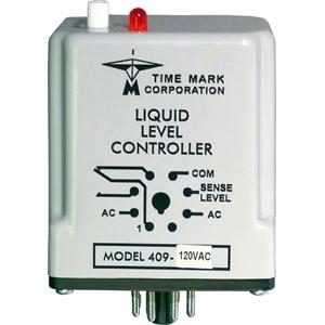 409-Liquid-Level-Controller