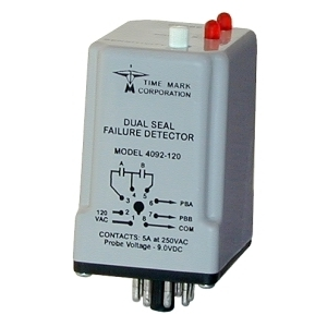 4092-Dual-Seal-Failure-Detector