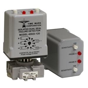 4092I-Isolated-Dual-Seal-Failure-Detector