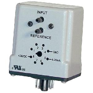 450-Pressure-Transducer