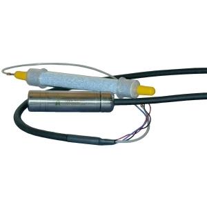 456-Pressure-Transducer