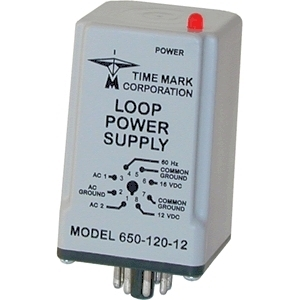 650-Loop-Power-Supply