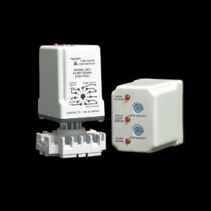 663-Pump-Down-Control