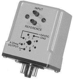 672-Pressure-Transducer