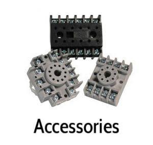 Accessories_cat