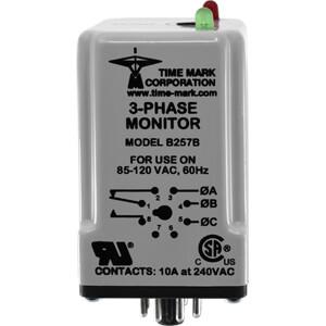B257B-3-Phase-Monitor