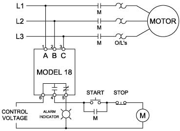 48 Volt Ez Go Wiring Diagram in addition Lester Battery Charger Wiring Diagram moreover Wiring Diagram For Lester Lestronic Ii additionally Yamaha 48v Golf Cart Parts Diagram together with Battery Charger Circuits Using Scr. on lester battery charger wiring diagram