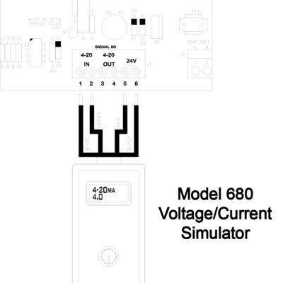 app-680-2