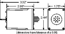 dim-2611