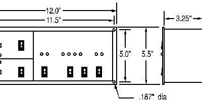 dim-403-404