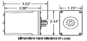 dim-662
