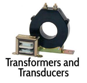 transformers_cat