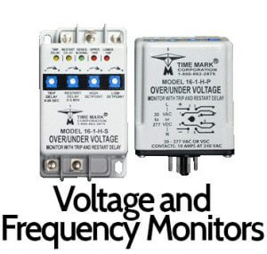 voltage_monitor_cat2
