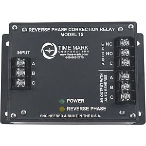 15-Reverse-Phase-Relay