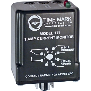 171-1A-Under-Current-Monitor