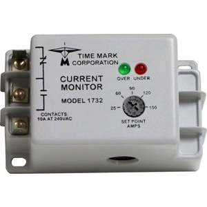 1732-Over-Under-Current-Monitor