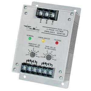 200-3-Phase-Voltage-Unbalance-Monitor