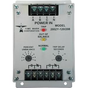 2002Y-3-Phase-Voltage-Unbalance-Monitor