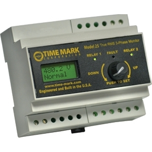 25-True-RMS-3-Phase-Monitor