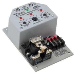 2500-3-Phase-Monitor