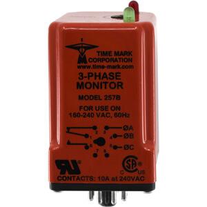 257B-3-Phase-Monitor
