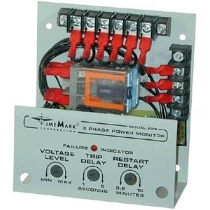 259-3-Phase-Monitor