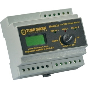26-True-RMS-Over-Under-Voltage-Monitor