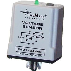 2601-Under-Voltage-Monitor