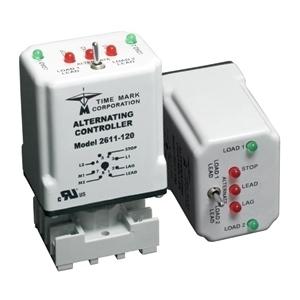 2611-Alternating-Controller