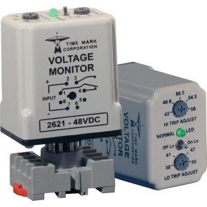 2621-Pick-Up-Drop-Out-Voltage-Monitor